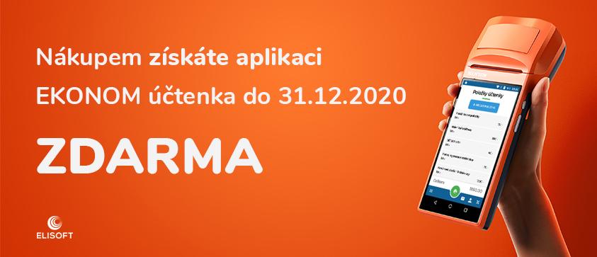eet-terminal-2020-zdarma